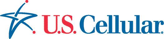 US Cellular color logo_NO_AUTHORIZED_AGENT