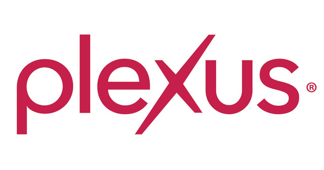 plexus-worldwide-logo