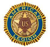 American_Legion_in_Vinita_OK_6153698