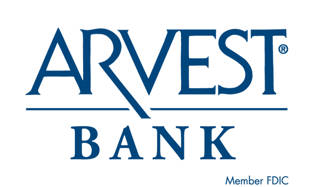 ArvestBank-FDIC-Blue