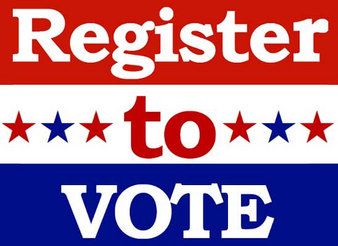 Voter registration deadline for State Runoff Primary approaches