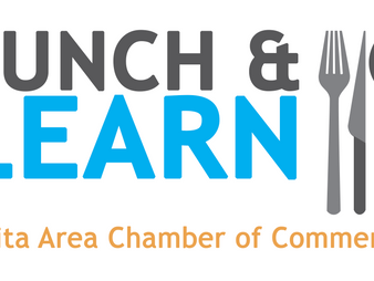 Lunch & Learn: Small Business Financing