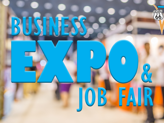 VACC Announces Business Expo & Job Fair