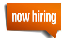 VACC Looking To Hire Executive Director