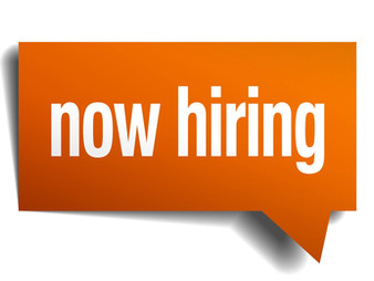 VACC Looking To Hire Administrative Assistant