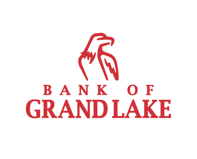 Bank of Grand Lake