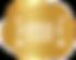Medalha de Ouro.png