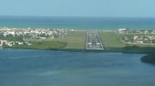 Como chegar em Itacaré pelo Aeroporto de Ilhéus Jorge Amado?