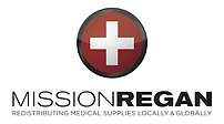 Mission Regan