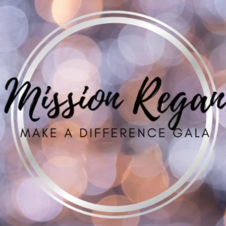 Make A Difference Gala