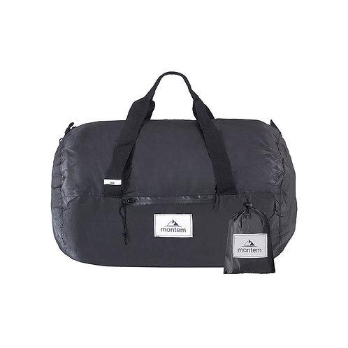 Otavalo 30L Pocket Duffle Bag