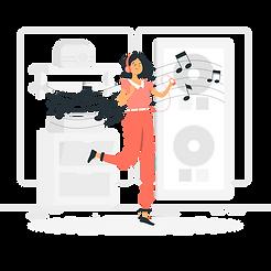Music-rafiki.png
