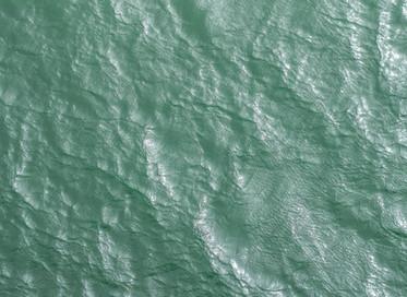 Elaboração de projeto de gestão de recursos hídricos na Bacia da Lagoa Mirim e Lagoas Costeiras