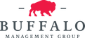 BMG-Buffalo-Logo-HD.png