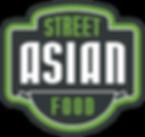 StreetAsianFood_LOGO.png