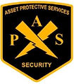 Asset Protective Services.jpg