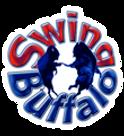 SwingBuffaloLogo.png