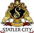 STATLER _ logo.jpg