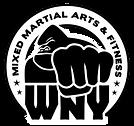 logo-wnymma-e1553526151574-300x282.png