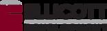 ellicott Development logo1.png