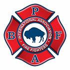43_Buffalo Professional Firefighters.jpg