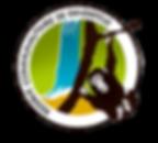 logo Réserve Naturelle Communautaire de Dindéfélo