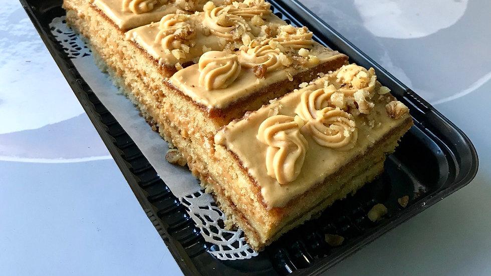 Пирожное «Пятница»
