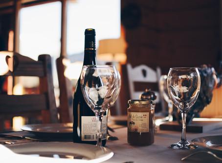 Quais as regras a cumprir para ter um restaurante aberto?