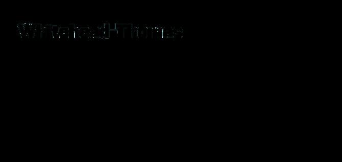 Whitehead-Thomas Logo Type Study-15.png