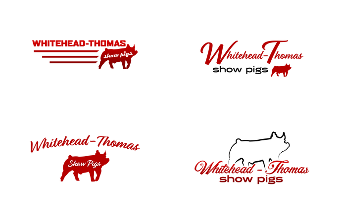 Whitehead-Thomas Final Logo Concepts.png