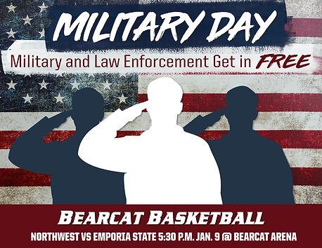 Military Day.jpg