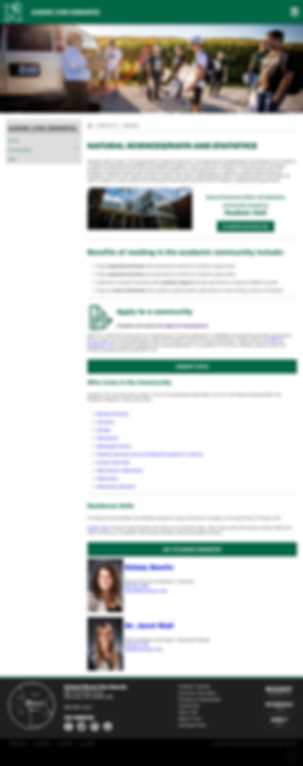 Academic-Living-Communities-Site-New.png
