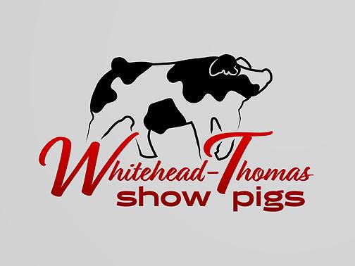 WhiteheadThomas-Logo.png