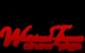 Whitehead-thomas logo-2.png