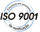 iso9001-.png