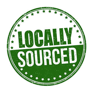 locally-sourced-sign-or-stamp-vector-257