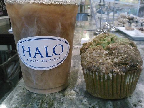 Coffee Muffin.jpg