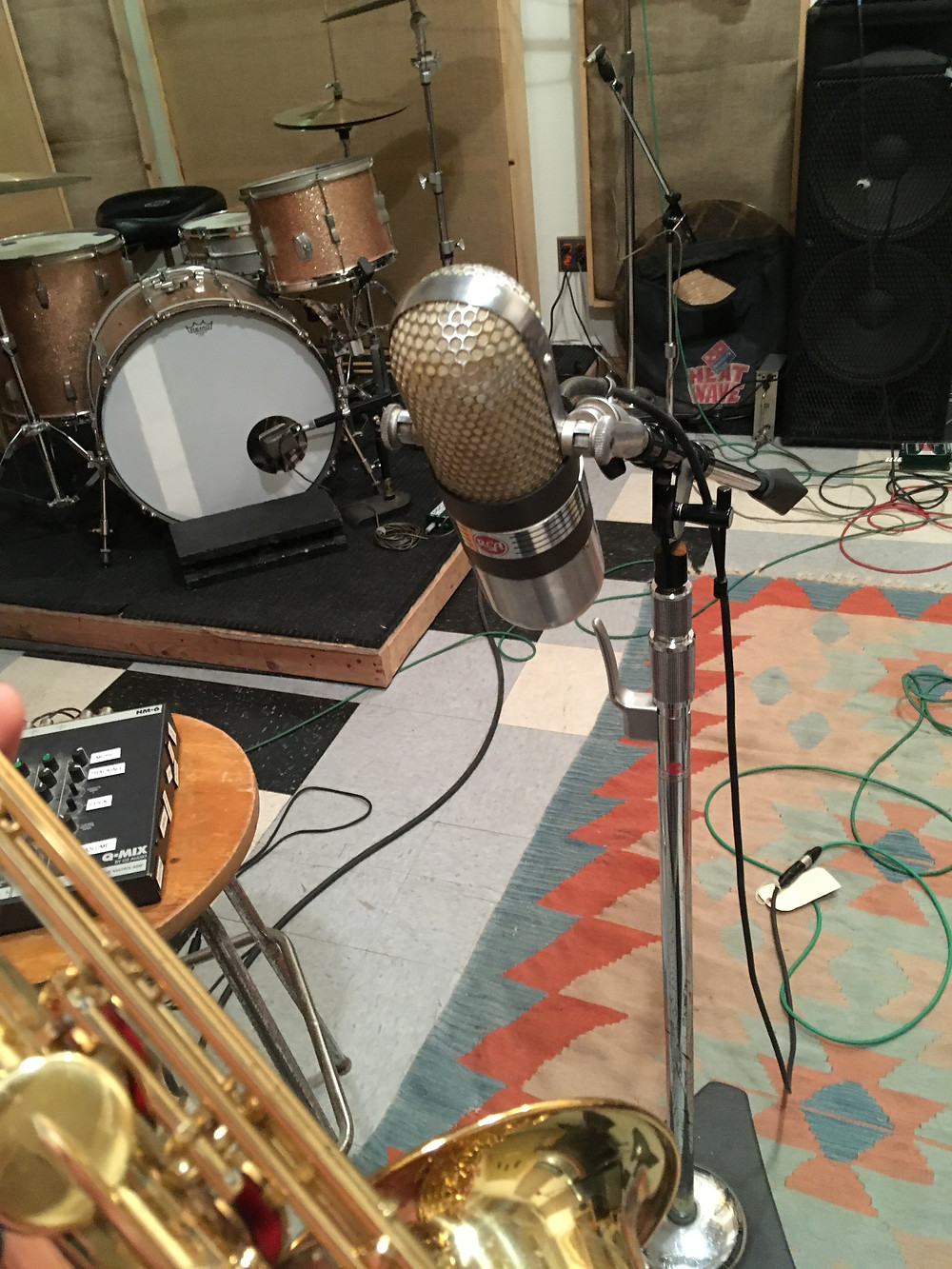 www.bigwavemusicschool.com