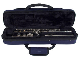 Protec Max Flute Case Review