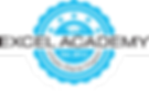 logo-optim.png