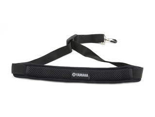 New Yamaha Neck Strap