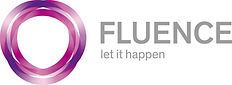 Fluence logo smaller.jpg