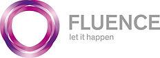 Fluence logo smaller.jpg
