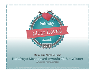 MLA-Winner-2018-Certificate.png