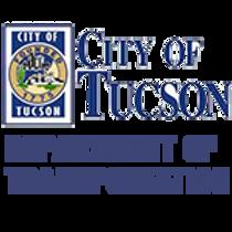 TucsonTDOT.png