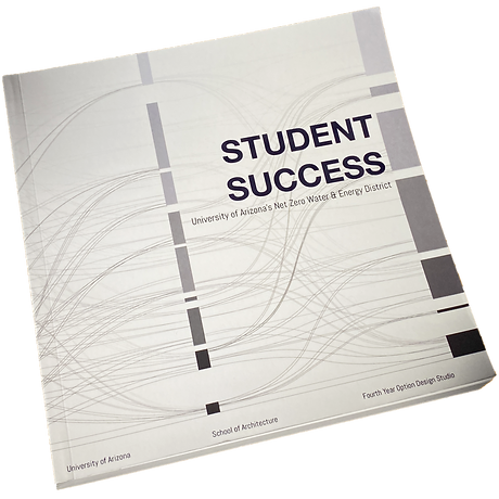 BOOK COVER student success.png