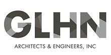 150731_GLHN_Logo_Grey_CMYK-01.jpg