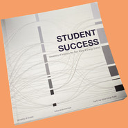 Student Success: University of Arizona's Net Zero Energy + Water District