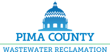 wastewater-reclamation-logo-fade-002.png