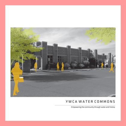 Waterfoodcommons